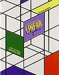 A Portrait of Linear Algebra