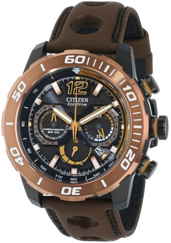 Citizen-Eco-Drive-Mens-CA4088-00E-Primo-Stingray-620-Watch