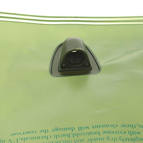 3L Trinkblase Wasserreservoir Pack Rucksack System Wasser Tasche
