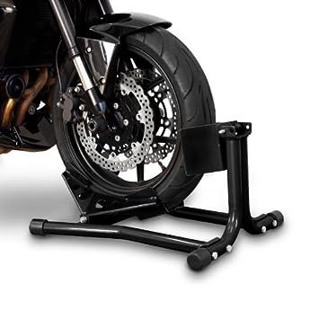Motorcycle Wheel Chock For Harley-Davidson Roadking Classic Inj Motorcycle