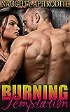Burning Temptation
