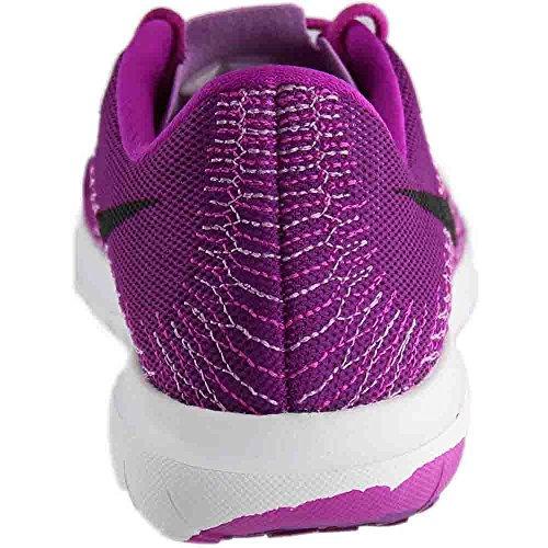Zapatillas Para Correr Nike Flex Fury Para Mujer Bold Berry / Fuchsia Flash / Blanco / Fuchsia Glow / Black