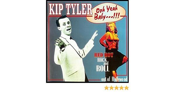 Ooh Yeah Baby by Kip Tyler on Amazon Music - Amazon.com