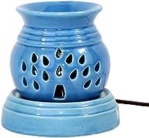 Hosley Electric Ceramic Fragrance Warmer