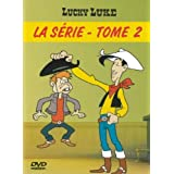 Lucky Luke: V2