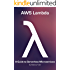 AWS Lambda: A Guide to Serverless Microservices