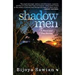 Shadow-Men-A-Novel-and-Two-Stories-Paperback--10-December-2019