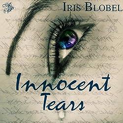 Innocent Tears