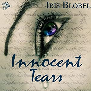 Innocent Tears Audiobook