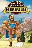 Die 12 Heldentaten des Herkules [Download]