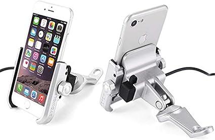 SJMLP Soporte para teléfono móvil Soporte para teléfono de ...