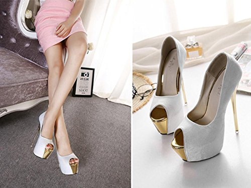 Zapatos de de S Zapatos Zapatos Mujer S Mujer rwrXqORf