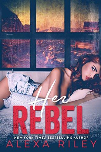 Her Rebel