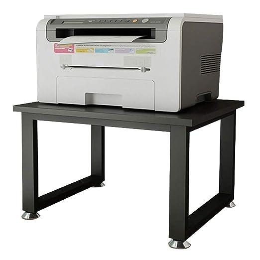 Weq - Estante para Impresora de una Sola Capa para Cocina ...
