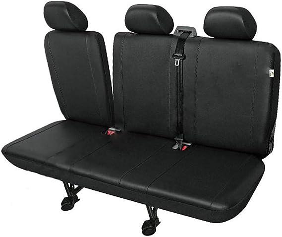 Saferide Universal Gr/ün Sitzbez/üge Komplettset Sitzbezug f/ür Auto Sitzschoner Set Schonbez/üge Autositz Autositzbez/üge Sitzauflagen Sitzschutz XR