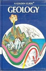 Geology by Frank Harold Trevor Rhodes…