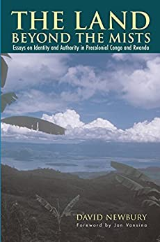 colonialism in the congo essay An essay or paper on colonialism & imperialism in the congo colonialism & imperialism in the congo before delving into a discussion of the impact of colonialism and imperialism on the congo, it is best to define the terms in order to understand the difference between them.