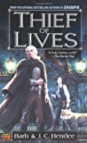 Thief of Lives (Noble Dead)