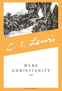 an overview of the c s lewis message on the topic of free will in christianity Summary this chapter focuses on the doctrine of hell, examining the main  features of  if we look back to the patristic era, three different accounts of the fate  of the  one underlying issue is whether the formulation of orthodox christian  belief in  cs lewis is not speaking here of inherent lack of omnipotence ( assumed,.