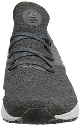 Cruz Uomo Castlerock New Sneaker Multicolore Balance Decon Rxw5OFqvS
