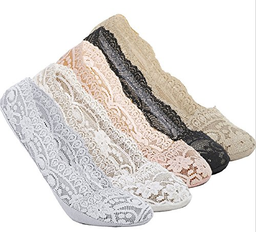 tyzon-shallow-mouth-sexy-lace-prevent-falling-off-the-heels-of-silicone-anti-off-women-socks-pack-of