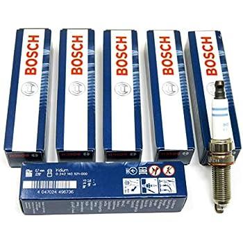 Kenwood Kdc-309 Kdc-334 Kdc-W312s radio estéreo de coche mazo de cables ISO Telar