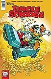 Uncle Scrooge #40