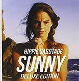 Sunny Album by Hippie Sabotage (2014-09-16)
