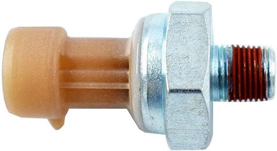labwork/_parts Engine Oil Pressure EOP Sensor Fit for DT466E I530E DT466//530 HT530 1807369C2