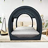 Bed Tent Dream Tents Bed Canopy Shelter Cabin