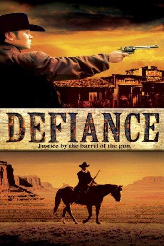 defiance-2003
