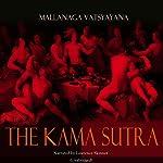 The Kama Sutra | Mallanaga Vatsyayana