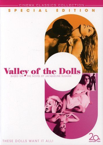 Valley of the Dolls (Special ()