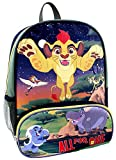 Disney The Lion Guard All For One Backpack