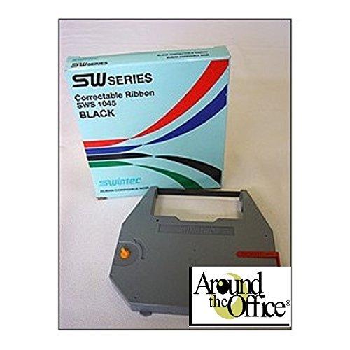 Swintec Typewriter Model PWP 1000 Cassette Ribbon # SWS-1045 by Swintec by Around The Office