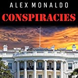 Conspiracies, Bundle I: Conspiracies, and UFOs &Aliens