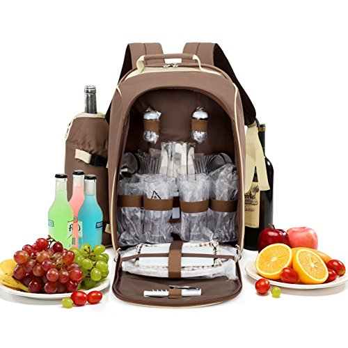 Cheese Picnic Pack - 3