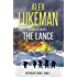 The Lance (The Project Book 2)
