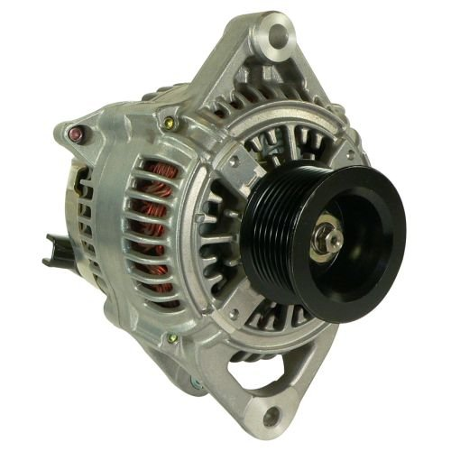 UPC 701485513954, DB Electrical AND0071 Alternator (For 94 95 96 97 98 13302)