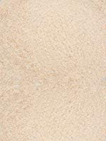 Biojoy Harina de escanda integral BÍO, Triticum monococcum (1 kg)