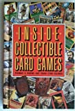 Inside Collectible Card Games, Tom Owens and Diana Star Helmer, 1562945815