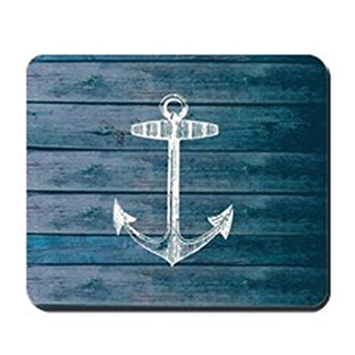 cafepress-anchor-on-blue-faux-wood-graphic-non-slip-rubber-mousepad-gaming-mouse-pad