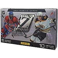 $39 Get 2010-11 Panini Zenith Hockey Hobby Box
