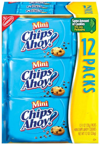 chips-ahoy-single-serve-mini-cookies-chocolate-chip-12-oz-12-pk
