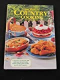 Best of Country Cooking, Reiman Publications Staff, 0898211875