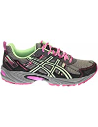 Men's GEL Venture 5 Trail Running Shoe