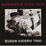 Romantic Cine Jazz[UHQCD]