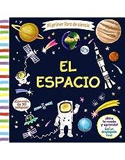 Libros para niños   Amazon.es