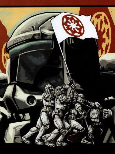 clone republic commando delta star