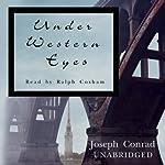 Under Western Eyes | Joseph Conrad